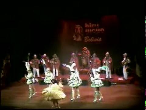 hiru hichu - prisionero de amor (INTOCABLES JULIACA MIA)