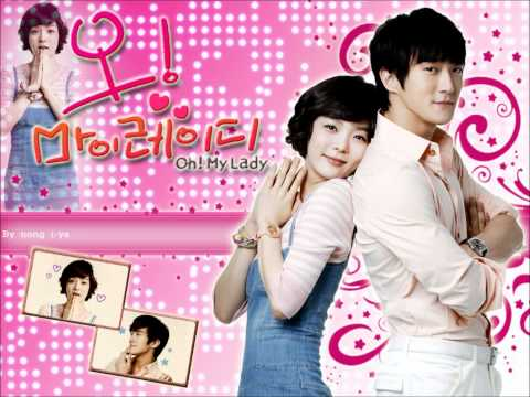 My 10 Korean Dramas 2010