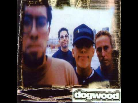 Dogwood - Tribute