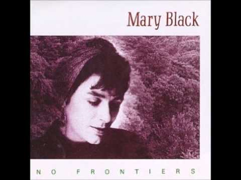 Mary Black - I Say a Little Prayer