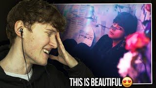 THIS IS BEAUTIFUL! (BTS (방탄소년단) 'Singularity' Comeback Trailer | Reaction/Review)