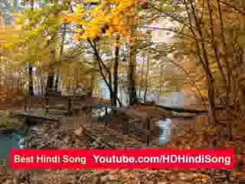 Jab Ghame Ishq - Kinare Kinare Movie Songs