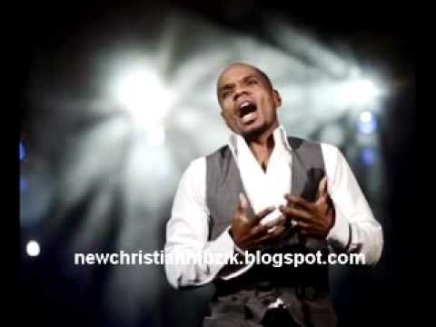 Kirk Franklin- 