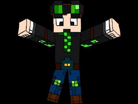The Emerald Minecart