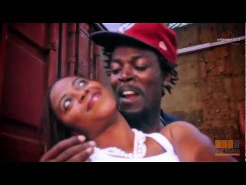 Kwaw Kese - Bomshaka | Ghanamusic Video video