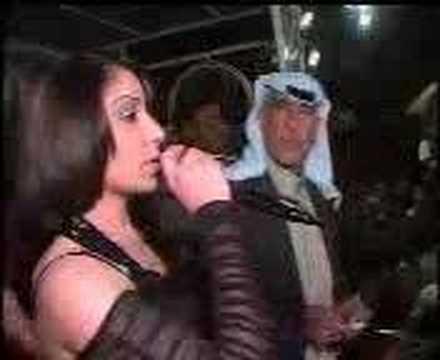 نرمين +التلاوي (ابو حسين) محاورة