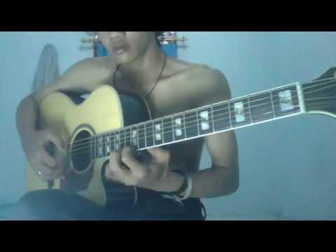 download lagu Armada Penantian gratis
