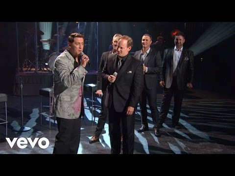 Ernie Haase & Signature Sound - Climb Every Mountain (Live)...