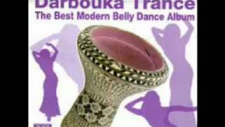 bellydancing belly dance music darbouka 1