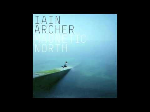 Song of the Day 1-8-12: Canal Song by Iain Archer
