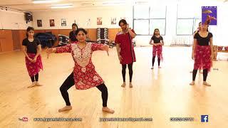 Sri Lankan Traditional Dance  - (Hanuma wannama) EP 5