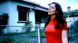 Watch Anika Moa Good In My Head video