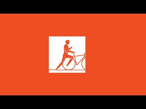 Triathlon - Men - London 2012 Olympic Games