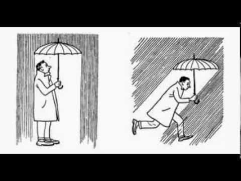 Эфир (часть 1) Эфирный ветер нельзя обнаружить
