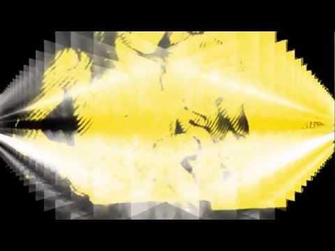 Fedde Le Grand Immortal ft. Erene music videos 2016