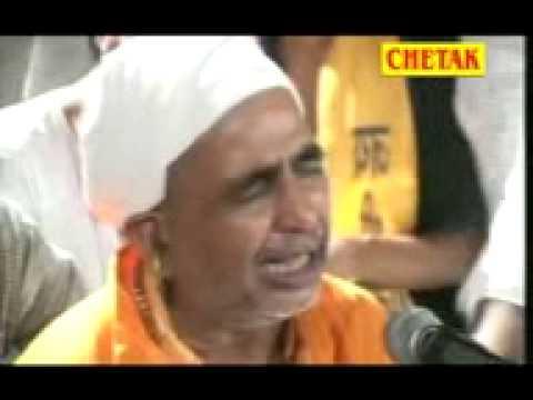 Ratinath Ji Maharaj Baudham Full Bhajan Collection video