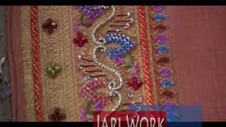 Handicrafts of Gujarat-Art work