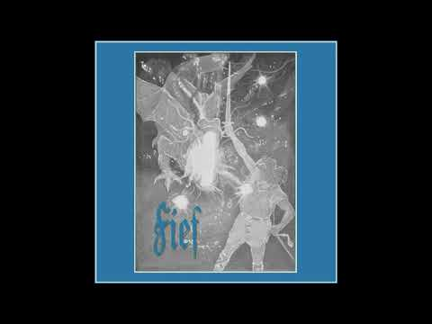 Fief - III (2017) (Dungeon Synth)