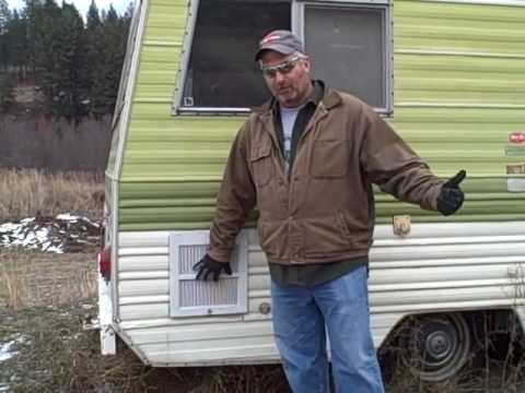 how to save $1000's on your micro house project