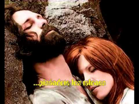 The Doors - Shaman's Blues (Subtítulada en español)