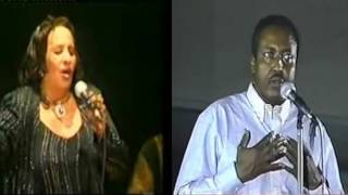 C/Qaadir Y  Bagaag & Khadra Dahir Heesta Gabbaldaye With Lyrics