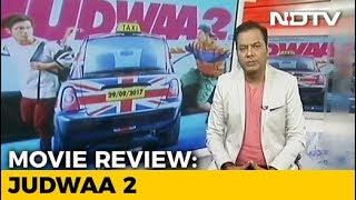 download lagu Film Review: Judwaa 2 gratis