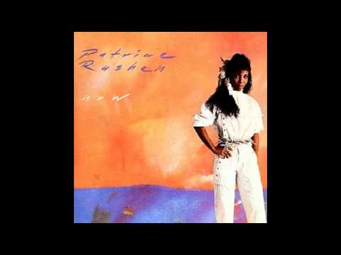 Patrice Rushen - Feels So Real (Won't Let Go)