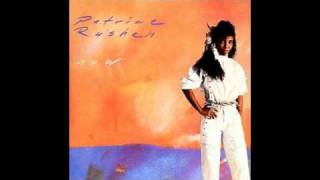 Patrice Rushen - Feels So Real (Won't Let Go) 6.88 MB