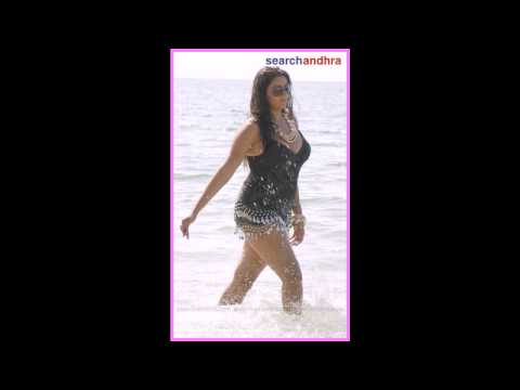 Namitha Hot Sexy Bikini By Bharatmediavison video