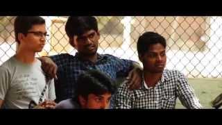Khiladi - Khiladi 143 A Film By Narendra Royal