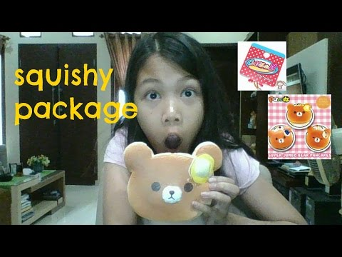 Squishy Ind : 2 Squishy :: VideoLike