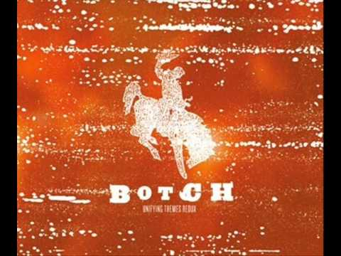 Botch - O Fortuna