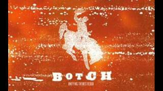 Watch Botch O Fortuna video