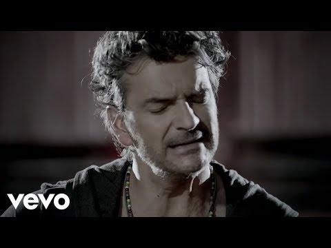 Ricardo Arjona – Nada Es Como Tú (Official Video) videos