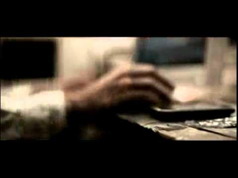 Лион - Люблю навсегда (ft. Алёна Омаргалиева)