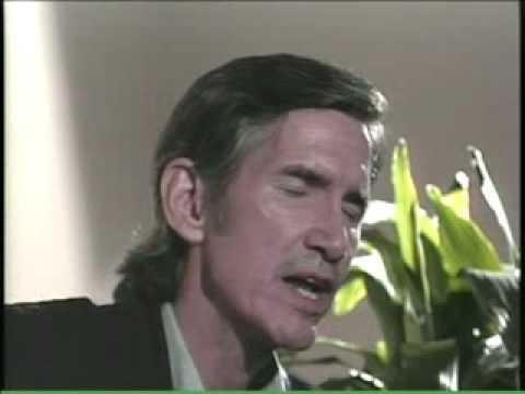 Townes Van Zandt - You Are Not Needed Now