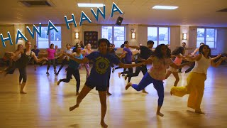 download lagu Hawa Hawa Dance Cover  Mubarakan  Anil Kapoor, gratis