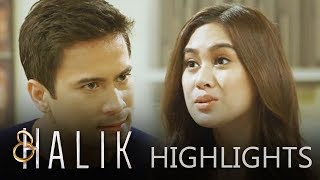 Halik: Ace rages over Lino's presence | EP 51