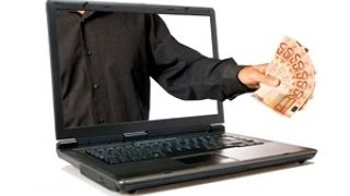 Создать сайт для заработка денег в интернете