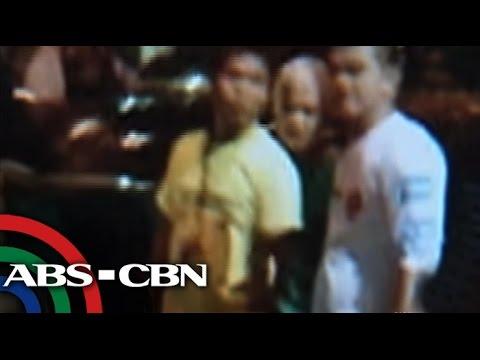 UKG: Multo ng pinaslang na broadcaster sa litrato?
