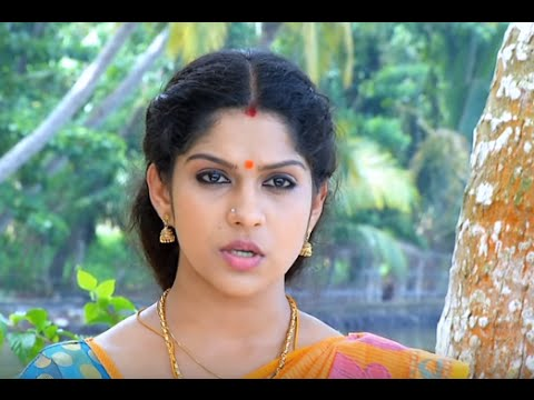 Dathuputhri Mazhavil Manorama Episode 72
