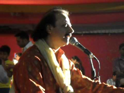 Hum Tumein Chahte Hai Aise -by Pankaj Jeswani 91-9810065485,9313754499 video