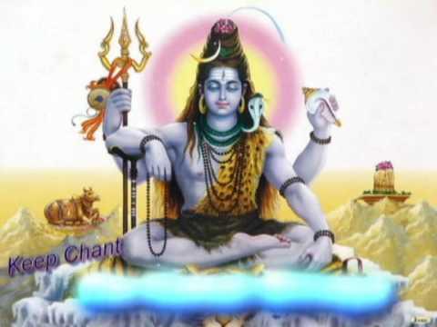 Shiva Amritvani (NEW) ( Maha Shivaratri )