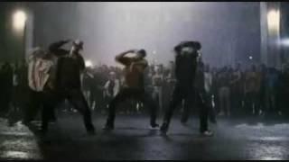 Download Lagu Step Up 2 - The Streets  - Final Dance Gratis STAFABAND
