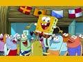 view Crank Dat Spongebob