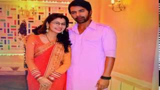 Sanam re song||Abhi and Pragya in kumkum bhagya
