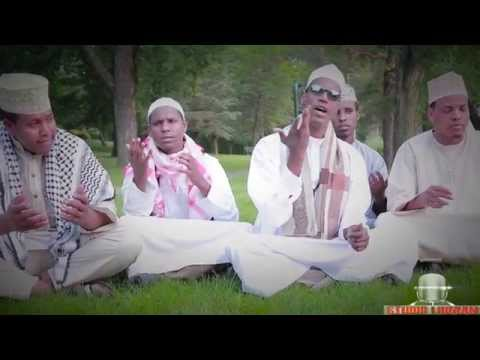ABDI BAASID SH AXMED AWLIYO 2014 RIXLA TUSAAIQ OFFICIAL VIDEO DIRECTED BY STUDIO LIIBAAN