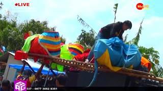 Download Lagu MUSIC INSTRUMENT  - ANGLING BUANA GROUP Gratis STAFABAND