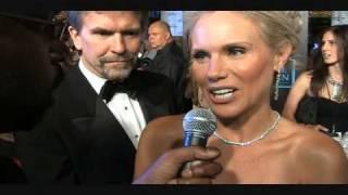 Beth Chamberlin Interview.wmv