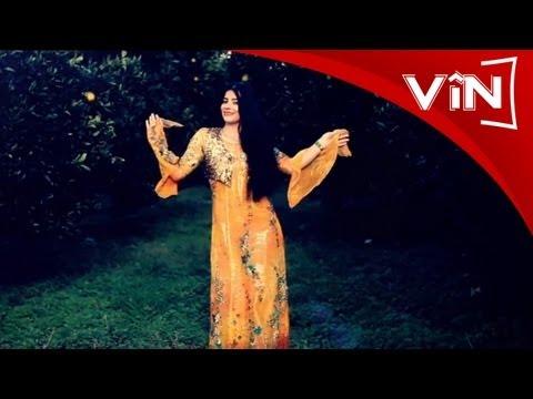 Boch Toryay- Newroz- Aziz Weysi . بوج تورياي- نه وروز- عەزیز وەیسی video